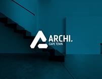 Archi Cape Town
