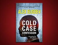 Cold Case Confession