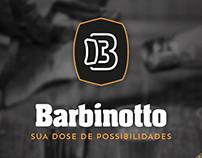 Cachaçaria Barbinotto