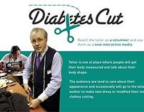 Diabetes Cut