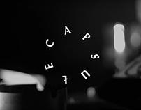 Teaser // ↀ Capsule #4 - 06/05/16 - Dustycloud, Asdek