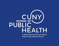 CUNY School of Public Health