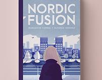 Nordic Fusion book cover