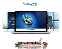 Transworld Group Video & Presentation with Voice