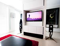 Apartment / Archicom Platinum