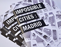 Impossible Cities