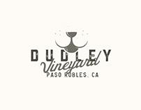 Dudley Vineyard