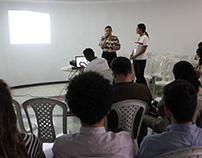 XXIV Seminário sobre a Educação de Sobral