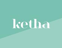 Ketha Web