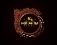 Perugina - Social Visual Identity 2017/2018