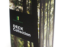 Deck Collection