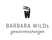 Barbara Wilds Gewürzmischungen