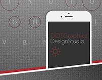 DOTGraphicz - Corporate Branding