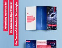Print design for CeTA
