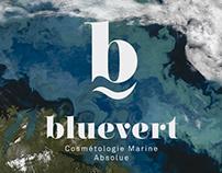 Bluevert