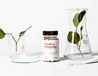 Mindflow Branding