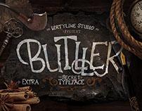 The Butller