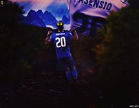 Marco Assensio