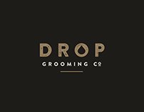 Drop Grooming Co.