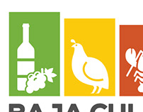 Baja Culinary Expeditions