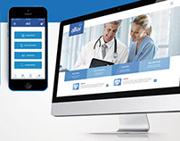 Proposta Comercial - Alliar Medicina Diagnóstica