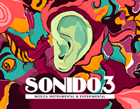 Festival SONIDO 03