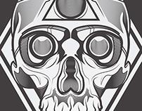 Skulls - Collection