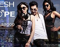 Fresh Dope by Bally Sagoo
