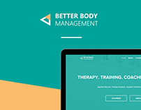 Better Body Management