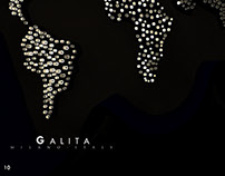 eGALITA - ExpoMilano2015