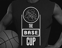 The BASE Cup