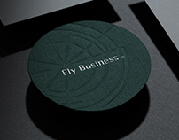 Fly Business