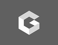 Branding | gCurv