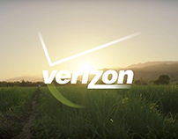 Verizon Field Force Manager for Government