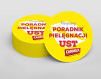 Carmex Polska