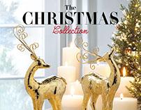 Christmas Catalog 2017