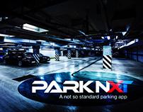 ParkNXT