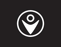 PLANTÃO | Rebrand