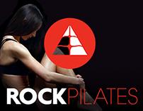 ROCK Pilates