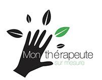 Logo TRP