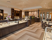 Best Jeweler in Fort Collins | 9702265808 | jewelryempo