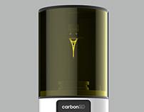 Carbon M1 3D Printer