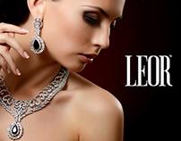 LEOR - jewelry store