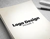 Logo design - volume 2