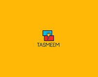 Tasmeem