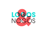 Logos & Nogos