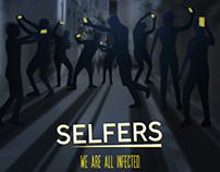 Selfers - web pilot