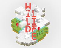 Wildlife Victoria (WV)