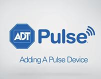 ADT Helpful Tips Video Series