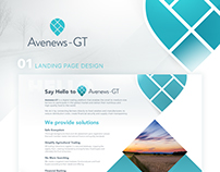 Avenews-GT